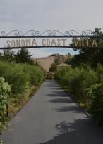 Sonoma Coast Villa & Spa