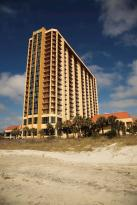 Embassy Suites Myrtle Beach-Oceanfront Resort