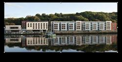 Maritime Hotel Bantry