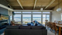 Pajaro Dunes Condominiums & Resort
