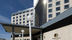 Best Eastern Hotel Tyumen