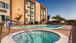 BEST WESTERN PLUS South Bay Hotel Lawndale
