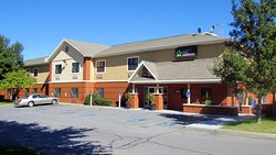 Extended Stay America - Albany - SUNY