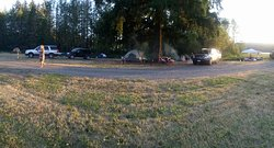 Pine Meadows Campground