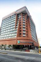 Embassy Suites by Hilton Valencia-Downtown