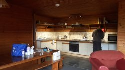 The Smiddy Bunkhouse & Blacksmiths Backpackers Hostel