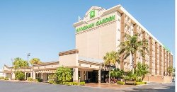Four Points by Sheraton New Orleans Airport Metairie