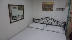 Sitdhi Guest House