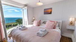 Chesil Beach Lodge