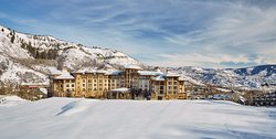 Viceroy Snowmass