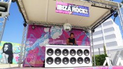 Sol House Mallorca Mixed by Ibiza Rocks