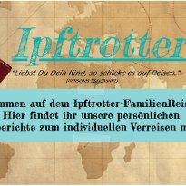 Ipftrotter