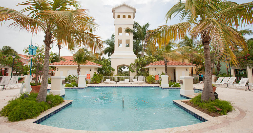 Las Casitas Village, A Waldorf Astoria Resort