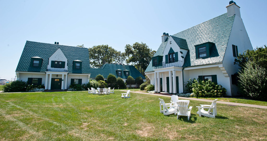 Montauk Yacht Club Resort & Marina
