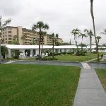 Foto de Jamaica Royale Condominiums