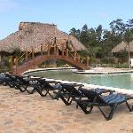 Hotel Cayo Limon