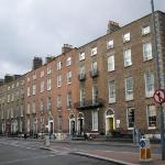 Photo de The Leeson Hotel