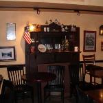 P.K. O'Ryan's Olde Worthington