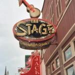  Broadway in Nashville 1/22/05