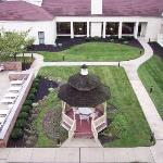 Courtyard Wilmington Newark/Christiana Mall Foto