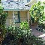Photo of Haley Cottages Hotel Santa Barbara