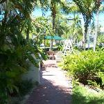 Foto van Southernmost Point Guest House