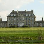 Photo of Chateau de Bouceel Vergoncey