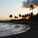 Poipu Beach Park
