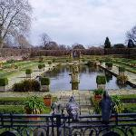 Kensington Gardens