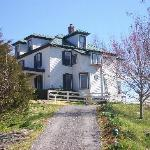 Meander Inn Bed and Breakfast