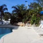 Photo de Holiday Inn Express Bonita Springs