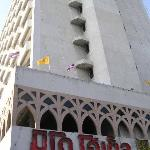 Mido Hotel