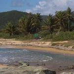 ‪Vieques National Wildlife Refuge‬