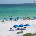 Hilton Sandestin Beach, Golf Resort & Spa Foto