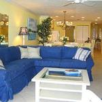 Sanddollar Living Room