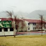 Photo de Motel 6 Lebec