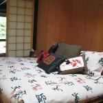 Foto de Heavenly Hana Inn