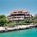Photo of Villas Del Mar Puerto Aventuras