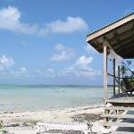 Photo of Isla Marisol Resort Glovers Reef Atoll