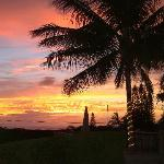 Foto de Dreams Come True on Maui Bed and Breakfast