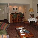 Barona Valley Ranch Resort & Casino照片
