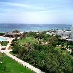 Photo de Skanes Beach - Golf & Liesure Resort