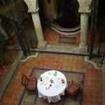 Foto de Old Guadalajara Bed and Breakfast