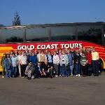  Our Bus Group