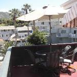 Catalina Beach House Foto