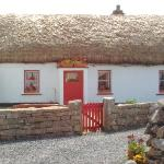 Photo de Man of Aran Cottage