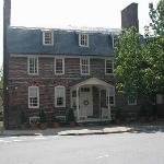 Photo de Reynolds Tavern