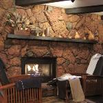 Foto di The Lodge at Sedona