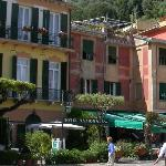  Albergo Nazionale