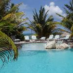 Xanadu Island Resort Belizeの写真